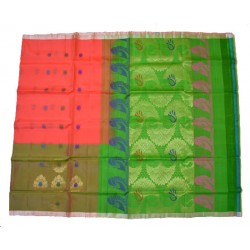 Light Weight Soft Silk Rare Combination with Exclusive Design
