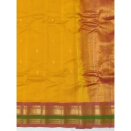 Sico Gadwal Single warp