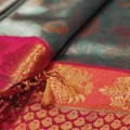 Soft Silk Bridal Ware