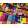 Gadwal Sarees Unlimited Collection